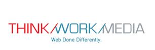 Think Work Media