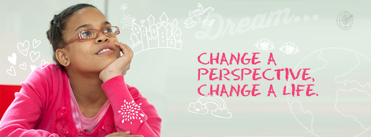 PNB-new-header-dream-revised