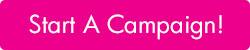 start-campaign-button